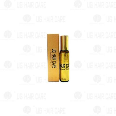 UG HAIR CARE - Eyebrow Tonic (10ml)