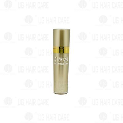 UG HAIR CARE - Hair Tonic (50ml)