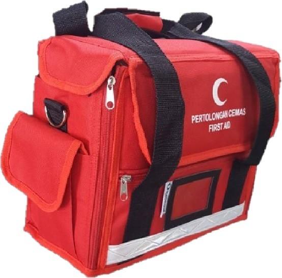 Medical Bag Emergency Bag First Aid / Emergency Kit Malaysia