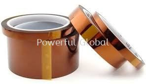 Polyimide_Tape