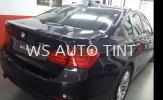Car Wax Detailing Package  Car Wax Car Detailing