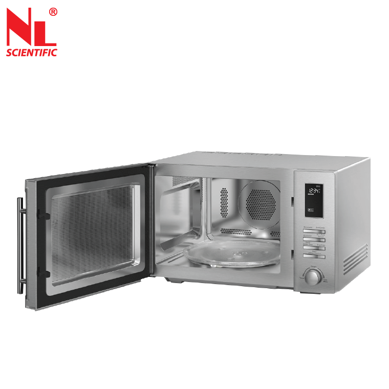 Microwave Oven - NL 7084 X / 001 Miscellaneous Testing Equipments Malaysia, Selangor, Kuala Lumpur (KL), Klang Manufacturer, Supplier, Supply, Supplies | NL Scientific Instruments Sdn Bhd