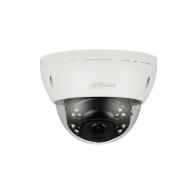 DAHUA HDBW4231E-ASE IP Camera