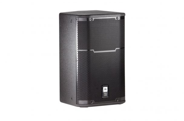 JBL PRX412M 12 inch Two-Way Stage Utility / Monitor Speaker