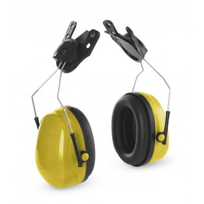 Supersonic ll Earmuff