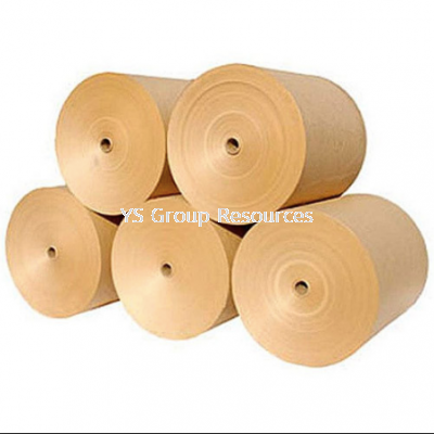 High Quality Craft Paper Roll