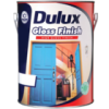 Dulux Gloss Finish Exterior Dulux
