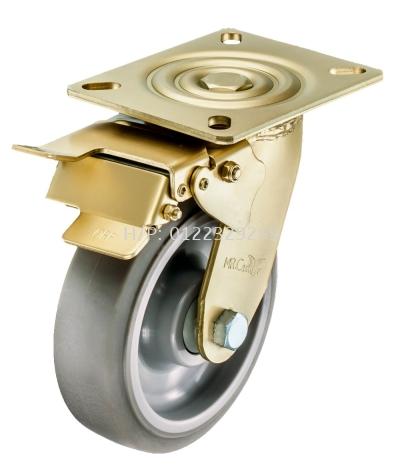 EURO Type GTPR Brake