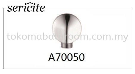 SERICITE-A70050 Accessories Sericite Perak, Malaysia, Ipoh Supplier, Suppliers, Supply, Supplies | Tokoma Bathroom