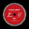 D180S-website General Purposes Blade Coolman