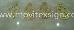 brass Plate/2D badges Logo/stainless steel Laser cutting logo/etching logo n plates Etachin / chemical Atachin plate