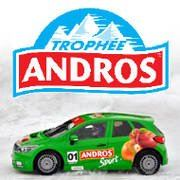 MERSEN ANNOUNCES NEW TECHNICAL PARTNERSHIP WITH TROPHÉE ANDROS