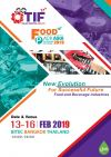 Green House Is Participating in Food Pack Asia 2019