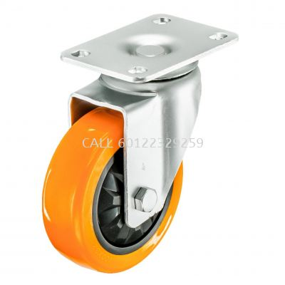 US Type OTPP Swivel