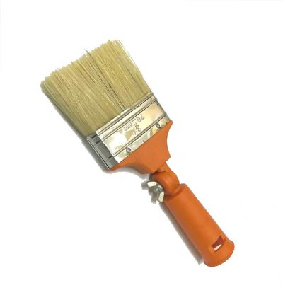Aeroforce Paint Brush 3 inch