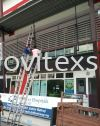 repair led sign /Installation n dismantal sign /wall Sticker n Rental transportation Etc (click for more detail) Installation / Dismantle and Washing Services