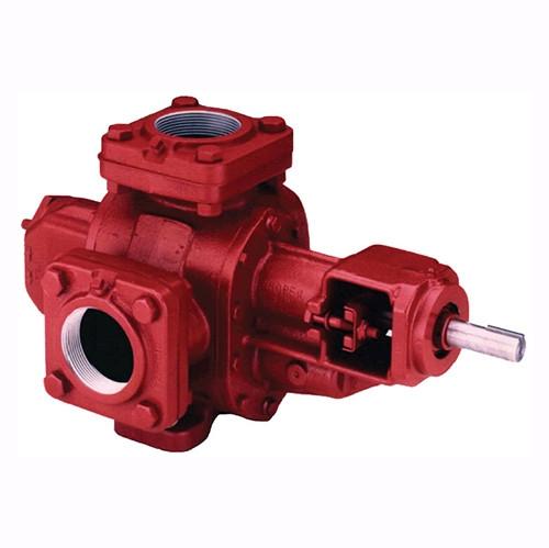 Roper Gear Pump 3600 Series Roper Pump Kuala Lumpur (KL), Malaysia, Selangor, Balakong Supplier, Suppliers, Supply, Supplies | Flowmaster Equipment Sdn Bhd