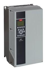 VLT® AQUA Drive FC 200