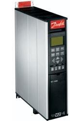VLT® 5000 Series - Obsolete