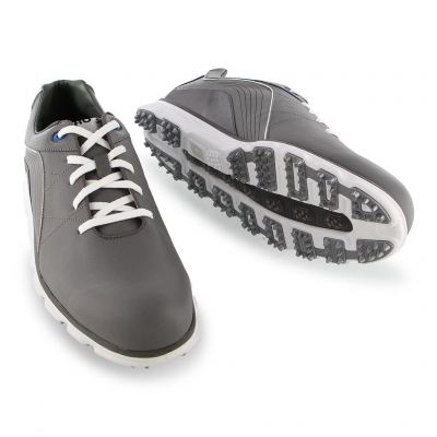New Pro Sl Mens Golf Shoes Model 53270