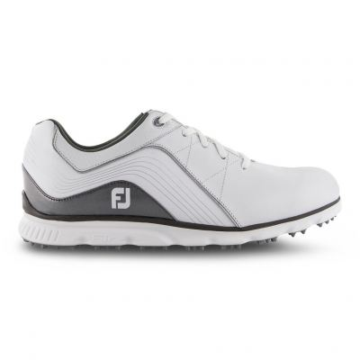 New Pro Sl Mens Golf Shoes Model 53267