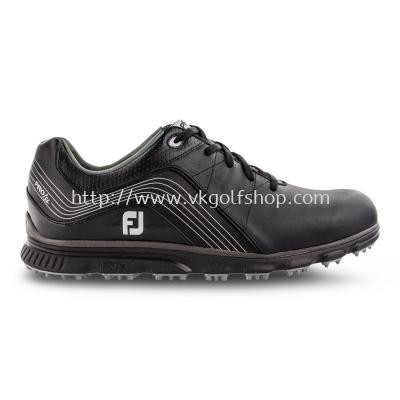 New Pro Sl Mens Golf Shoes Model 53273