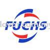Fuchs Renolin Hydraulic Oil VG 10 Hydraulic Oil 10 Hydraulic Oil