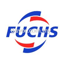 FUCHS HYDRAULIC OIL 10 (ISO VG)