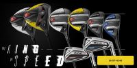 Cobra F9 Golf Equipment Hot Seller