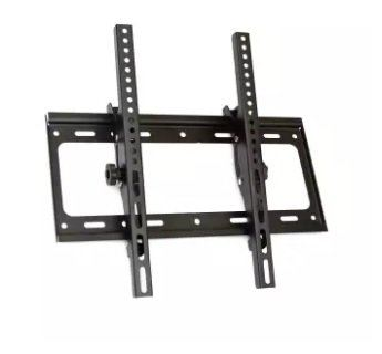 TR64 LED TV Bracket Up-Down-Left-Right TV Bracket