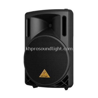 200W 12 inch 2-Way Loudspeaker B212XL
