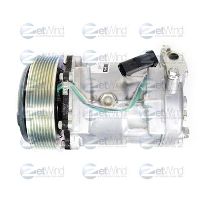 [CODE:790053] CATERPILLAR 8PK_SD 6096/6450