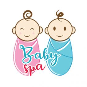 BABY SPA PACKAGE