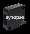 Autonics Sensor BEN300-DDT electrical & electronics section