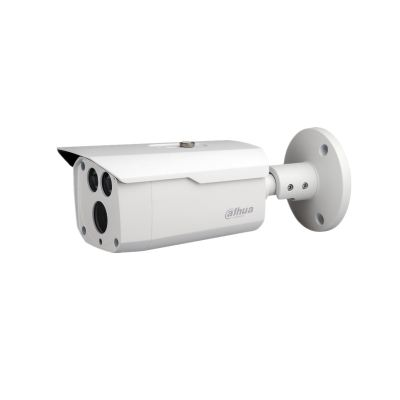 DAHUA HFW4431D-AS IP Camera