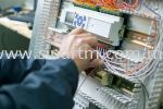 Electrical Services Electrical & Wiring Systems & Services Expertise & Specialization