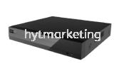CYNics 4ch AHD Hybrid Recorder CCTV Camera Recorder CCTV System