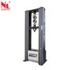 Universal Tensile Machine 100kN - NL 6000 X / 018A Steel Testing Equipments