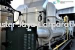 Portable Oxidizers Air Pollution Control Equipment GCES Air Pollution Control Equipment and Systems