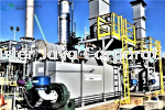 Thermal Recuperative Oxidizers Air Pollution Control Equipment GCES Air Pollution Control Equipment and Systems