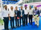 International Conference Exhibition Reinforced Plastics (ICERP) 2019