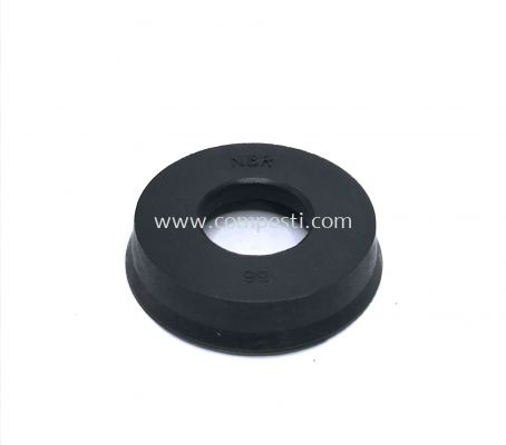 SY-164-Collar Seal