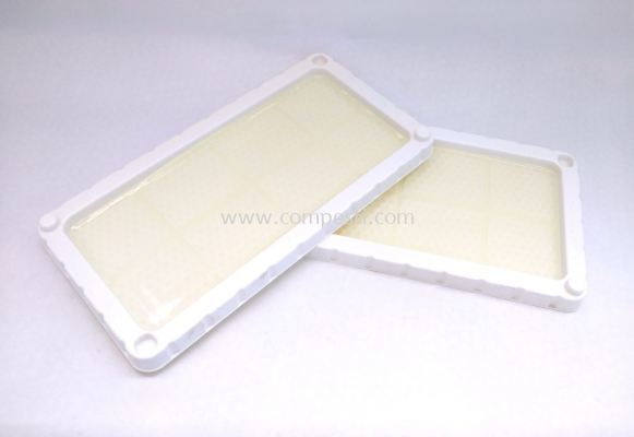 CPI Glue Board - Plastic (2pc/set)
