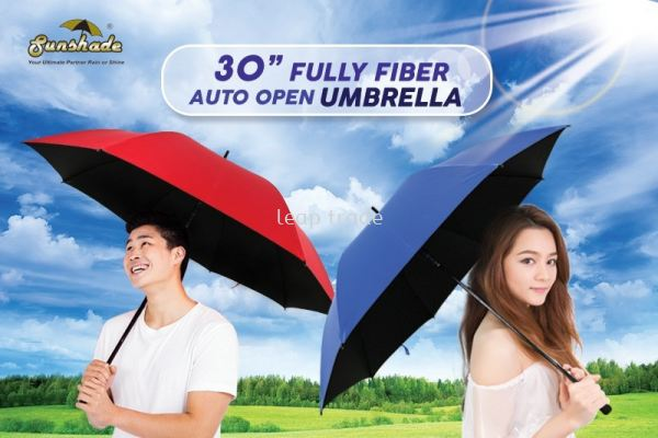 Premium Quality Golf Umbrella