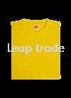 Cotton CT5104 Round Neck T-Shirt Uniform