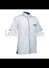 F1 Uniform F11638 Collar F1 Uniform Uniform