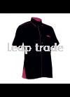 F1 Uniform F11602 Collar F1 Uniform Uniform