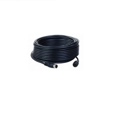 JTS D7P-5 / 5 meter Extension Cable