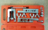 Flaring Tool For Expanding Copper Tube  ID30919 Pliers / Snips Hand Tools