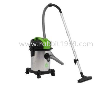 YS 1/20 W&D OTHERS BRAND  CLEANING INDUSTRIAL MACHINE